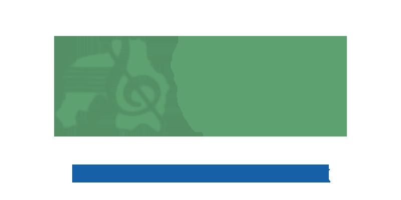 Website des Blasmusikbezirkes Landeck