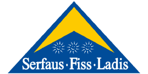 Sponsor Serfaus-Fiss-Ladis