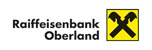 Raiffeisenbank Oberland