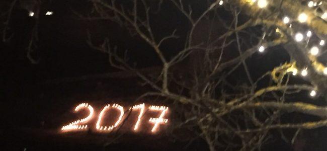 Neujahrsspielen 2017