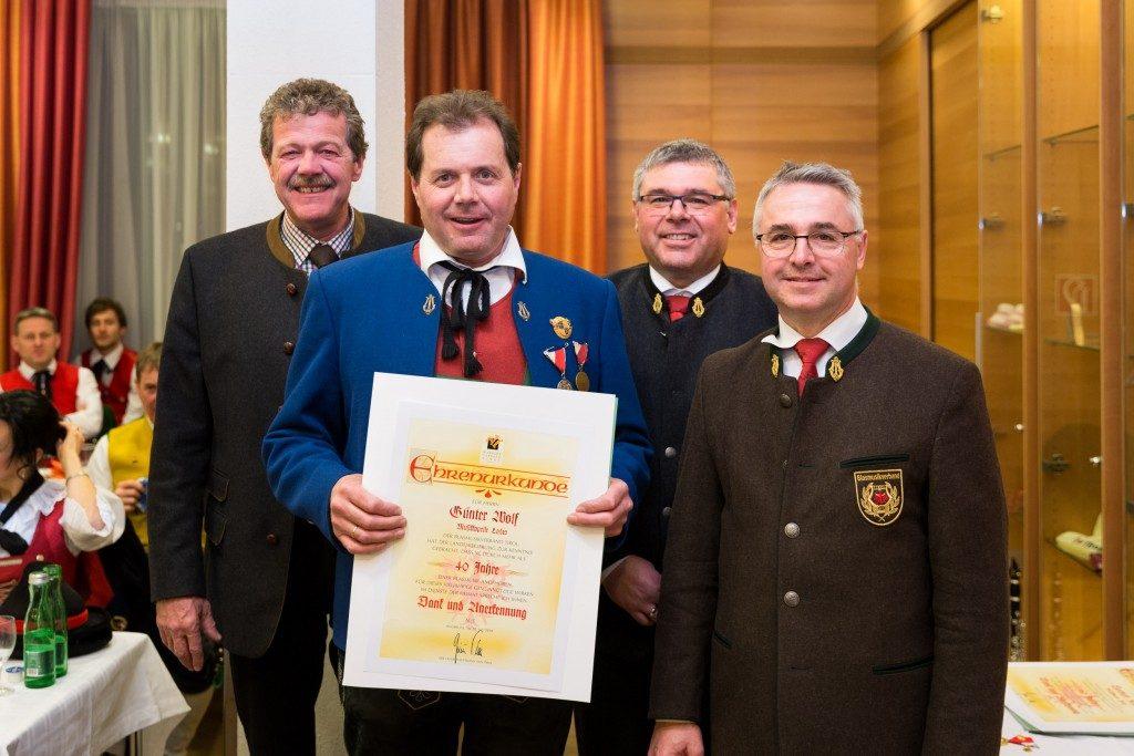 MBL_ehrentag-kronburg-2018_WEB_KG_1403