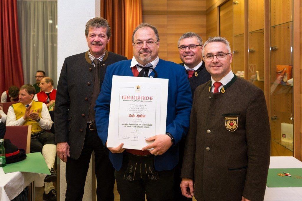 MBL_ehrentag-kronburg-2018_WEB_KG_1565