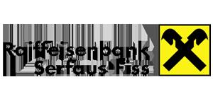 Logo Raika Serfaus-Fiss