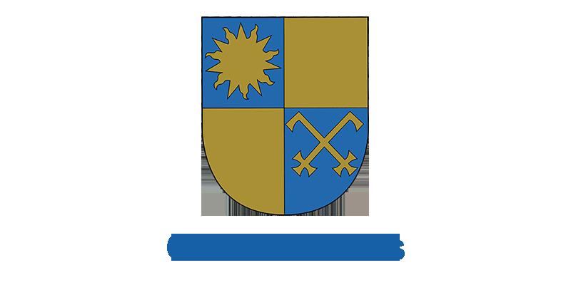 Website der Gemeinde Ladis