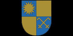 Wappen Gemeinde Ladis