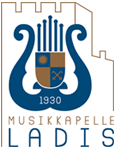 Musikkapelle Ladis